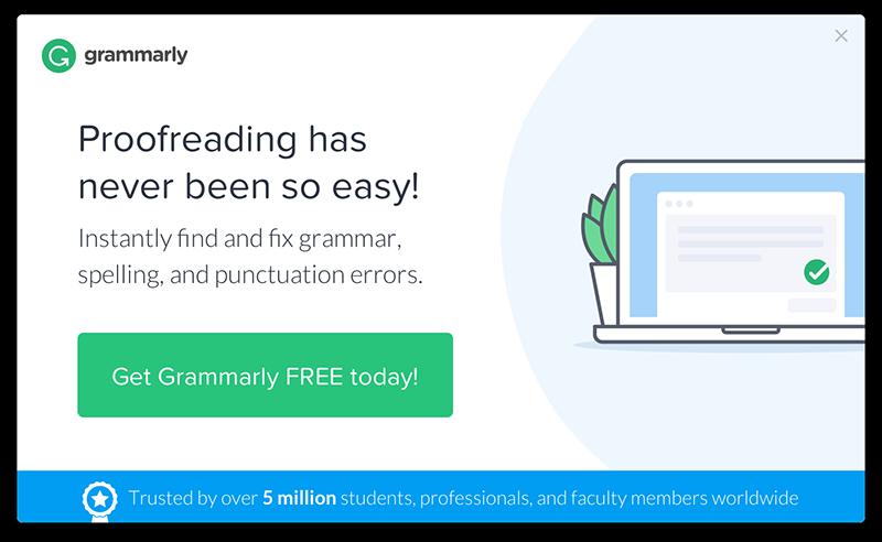 Plagiarism Checker | 100% Free and Accurate - Duplichecker com