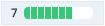 backlink-maker-percentage