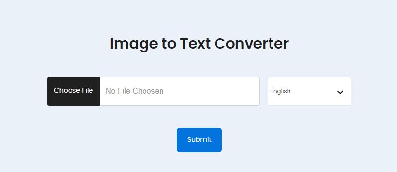 small caps bold text generator